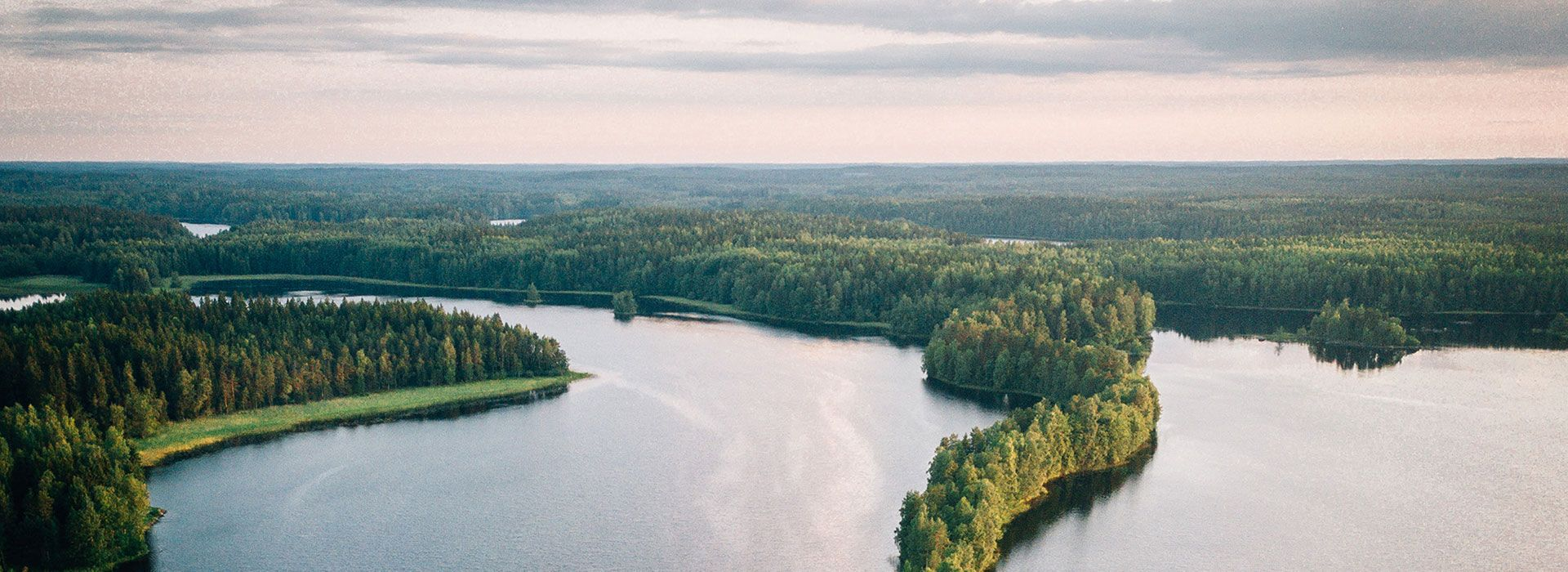 Maruili Nordic Life